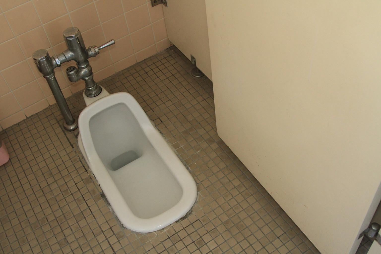 toilet-slippers3.jpg