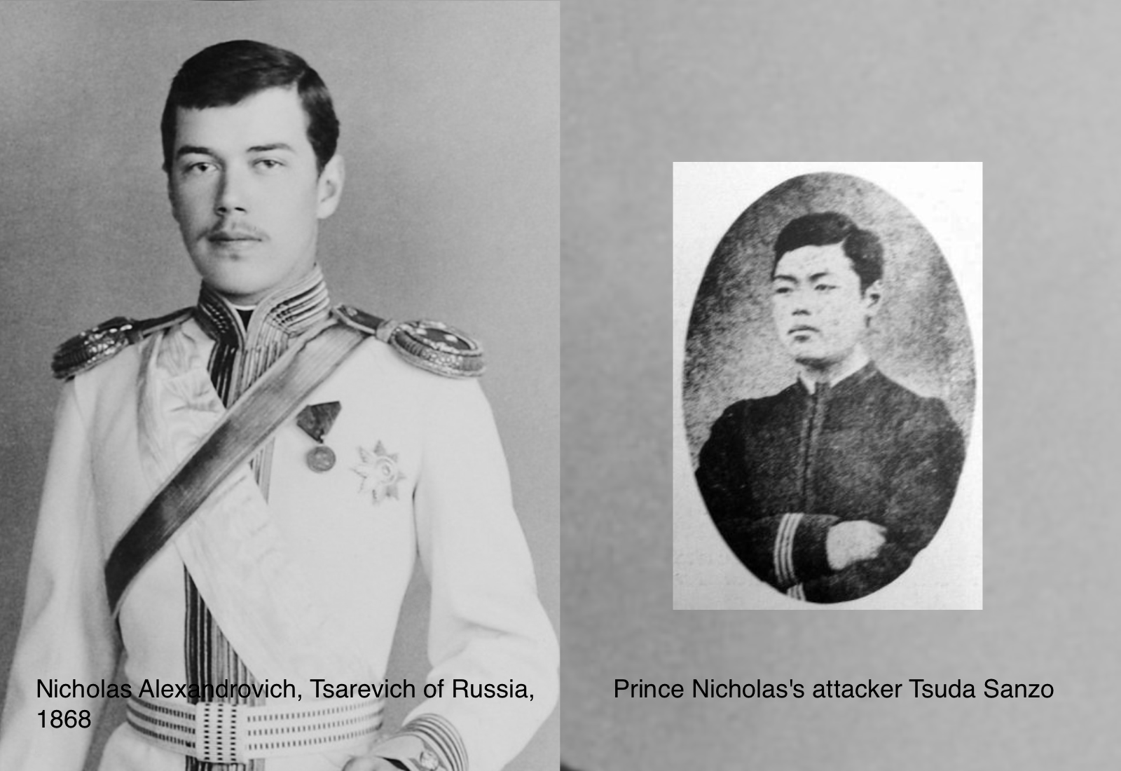 Nicolas and Tsuda Sanzo.jpg