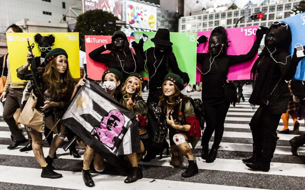 Halloween-in-Japan-amazing-costumes-1024x640.jpg
