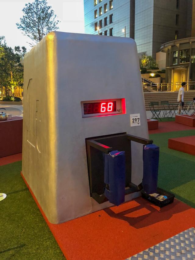 tokyo-2020-olympics-exhibition-coca-cola-vending-machine-hibiya-midtown-37.jpg