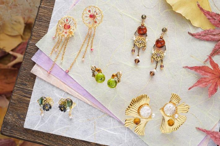 kyoto-earrings-all.jpg
