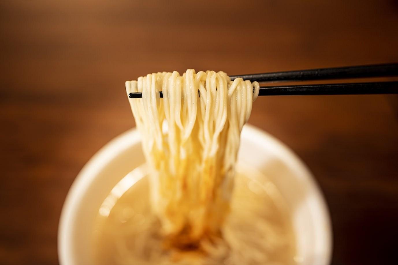 Ichiran-Ramen-instant-noodles-tonkotsu-Japan-food-Japanese-news-03.jpg