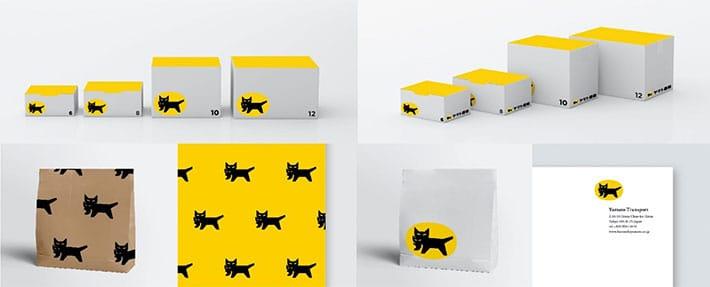 mark.boxes_.jpg