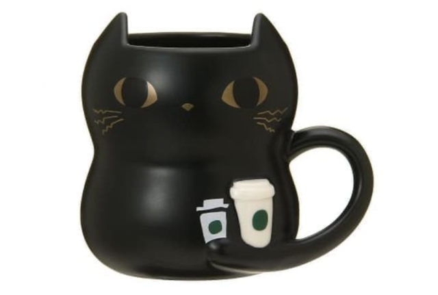 starbucks-japan-halloween-drinkware-2019-limited-edition-drinks-frappuccino-lattes-japanese-cafes-7.png