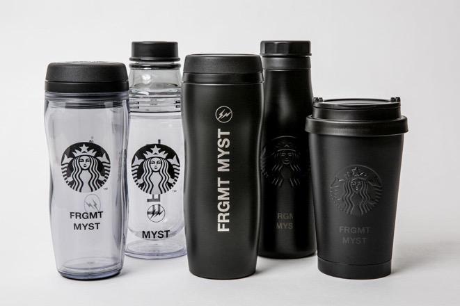 Starbucks-Japan-Fragment-Hiroshi-Fujiwari-design-streetwear-fashion-bran-MYST-Miyashita-Park-Shibuya-Tokyo-exclusive-drinkware-4.jpg