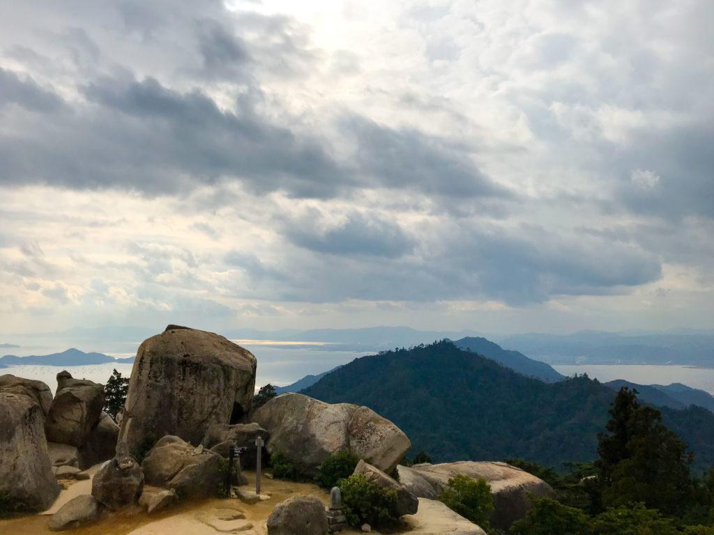 Mt-Misen-two-1024x768.jpg