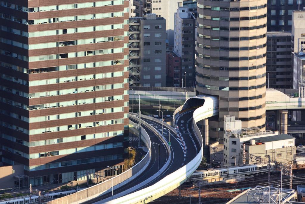 Gate-Tower-Building-Fukushima-Osaka-1024x683.jpg
