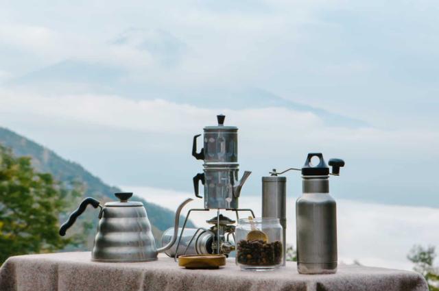 nakafujiyamacoffee.jpg