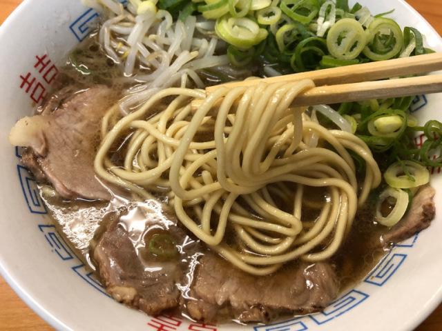 honge-daiichi8.jpg