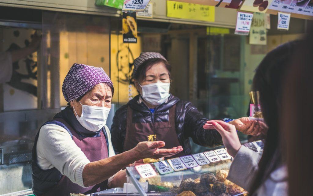 Selling-food-in-a-shotengai-in-Japan-1024x640.jpg
