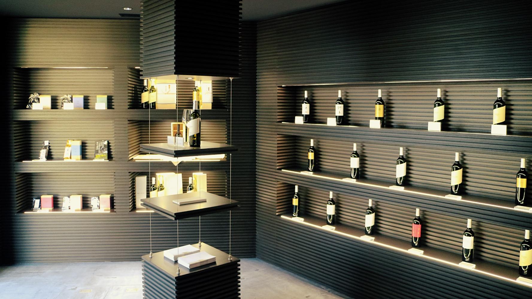 bottles_boutique.jpg