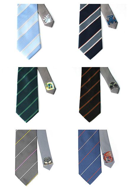 ties2.jpg