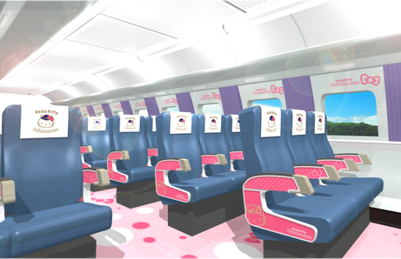 hello-kitty-shinkansen-japanese-trains-3.jpg