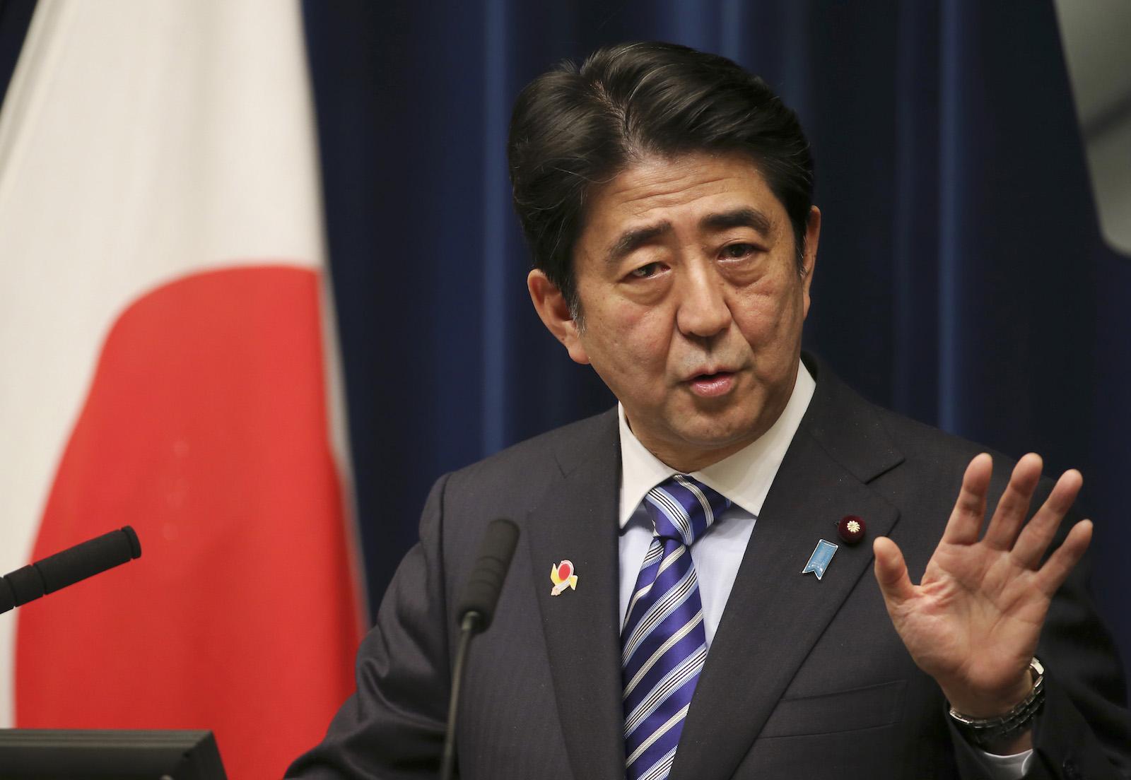Abe, Shinzo2_4.jpg