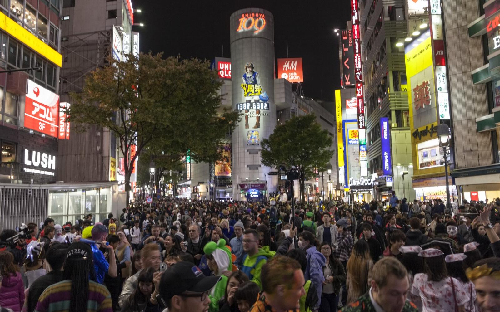 Halloween-in-Shibuya-Japan.jpg