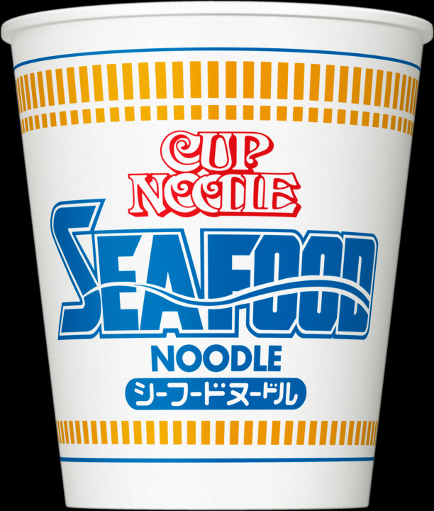 Cup-noodle-ranking6.jpg