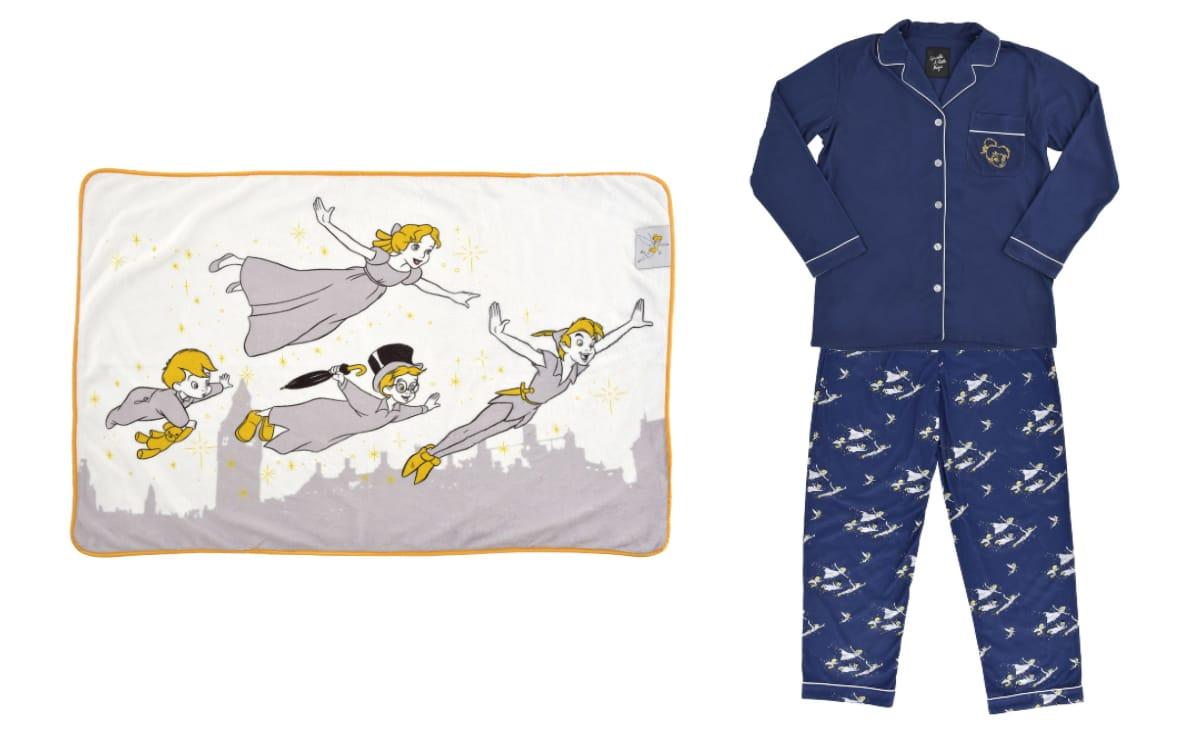 peter-pan-pajamas.jpg