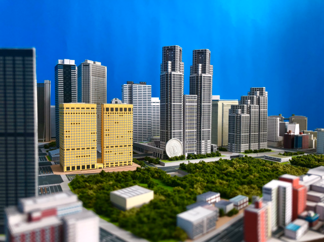 shinjuku-model-papercraft-wow-tokyo-scale-architecture-high-rise-skyscrapers-travel-art-construction-design-city-planning-4.png