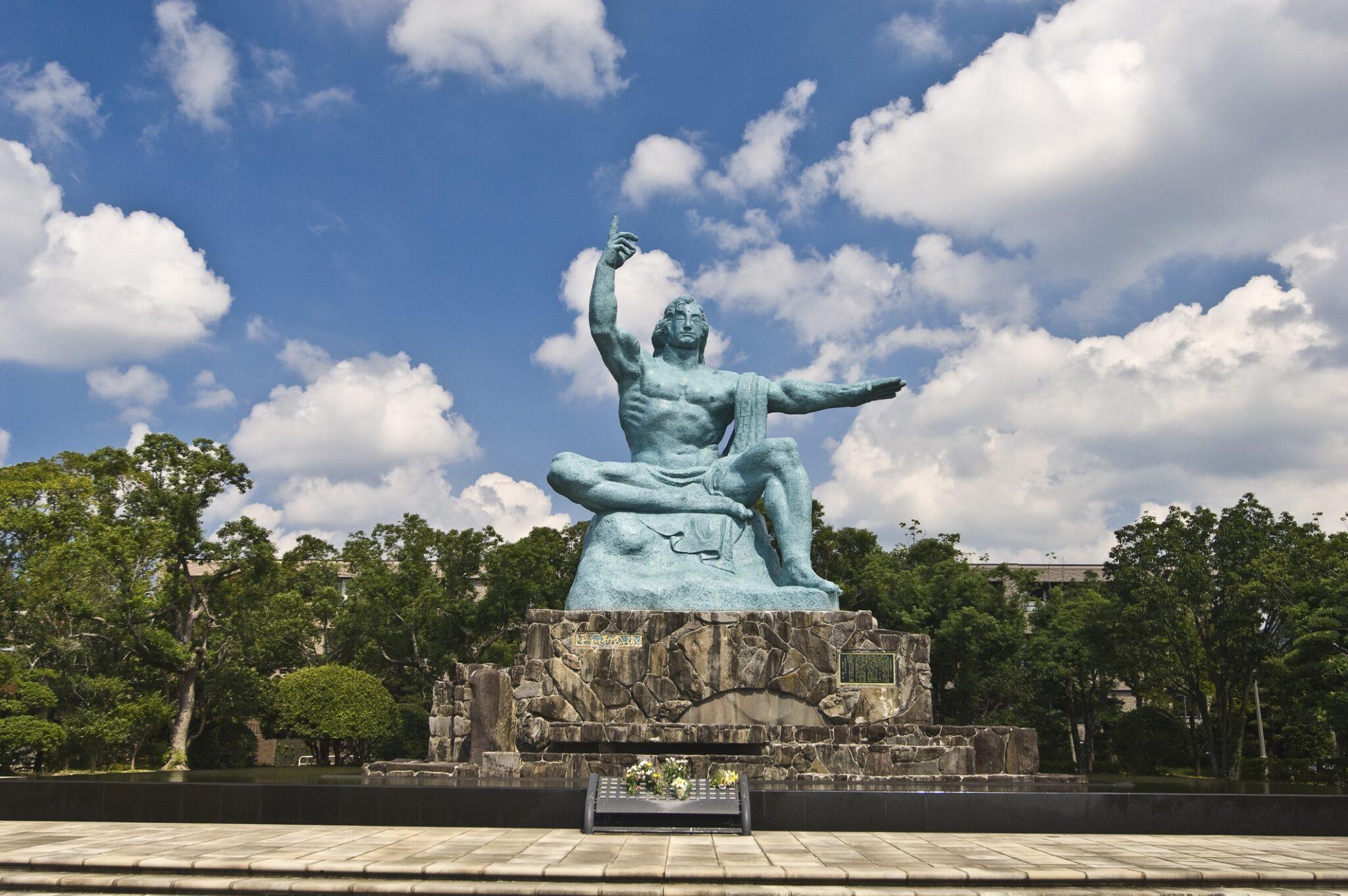 NagasakiPeacePark-20.jpg
