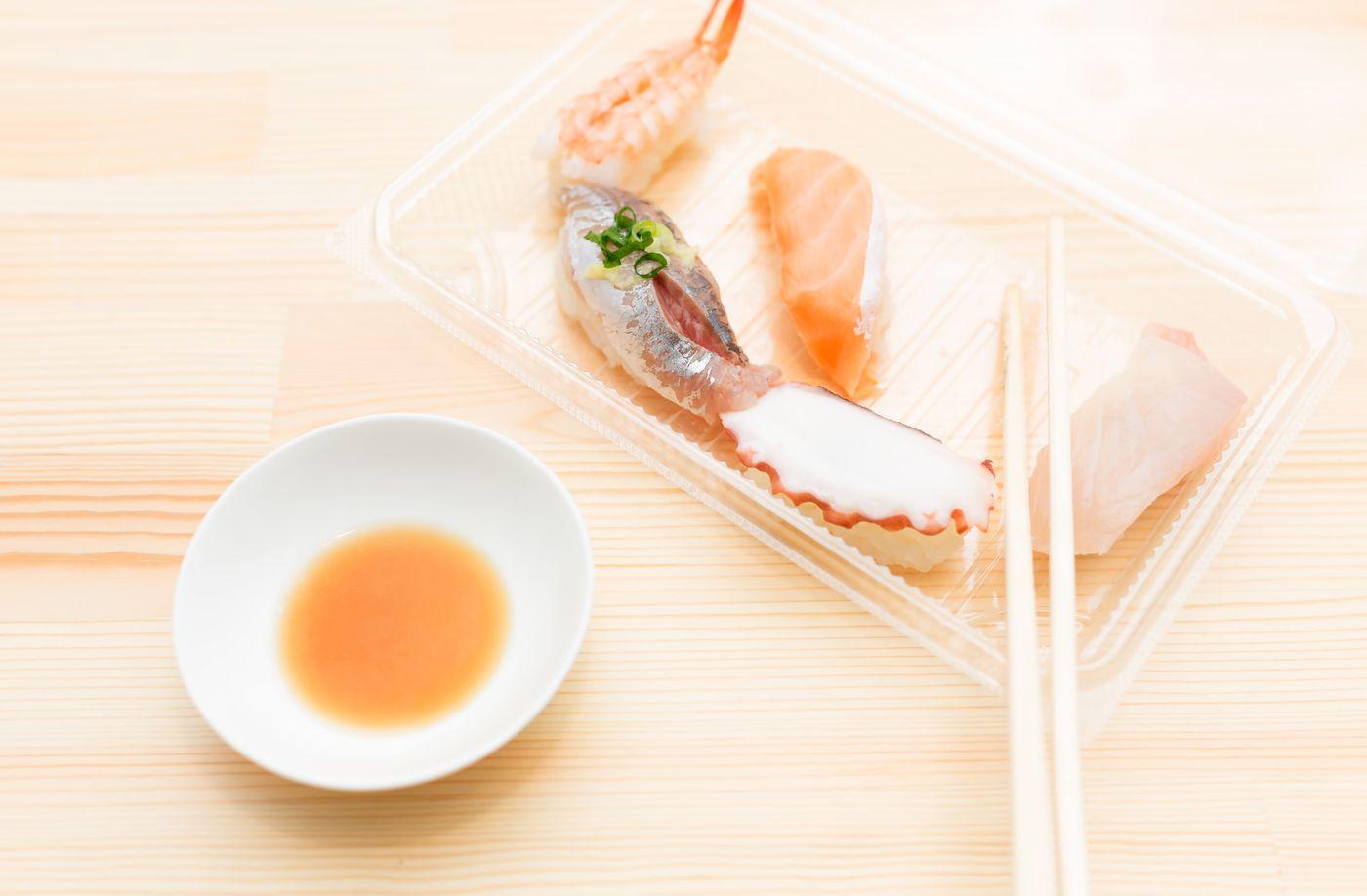 Japanese-sushi-resta.jpg