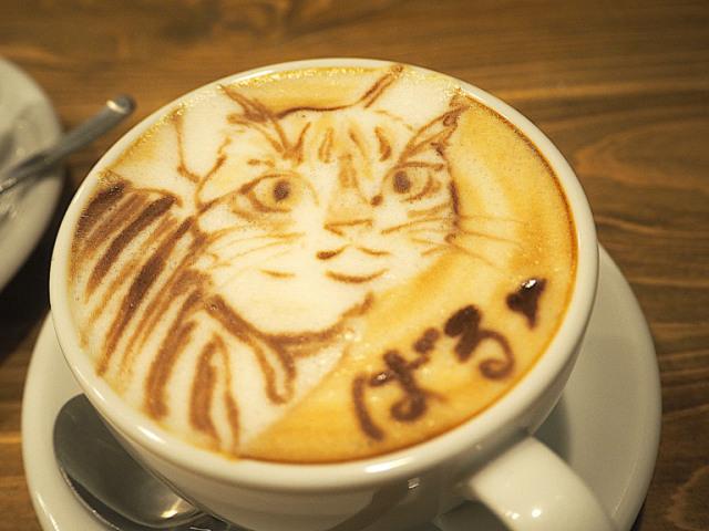 hatcoffee7.jpg