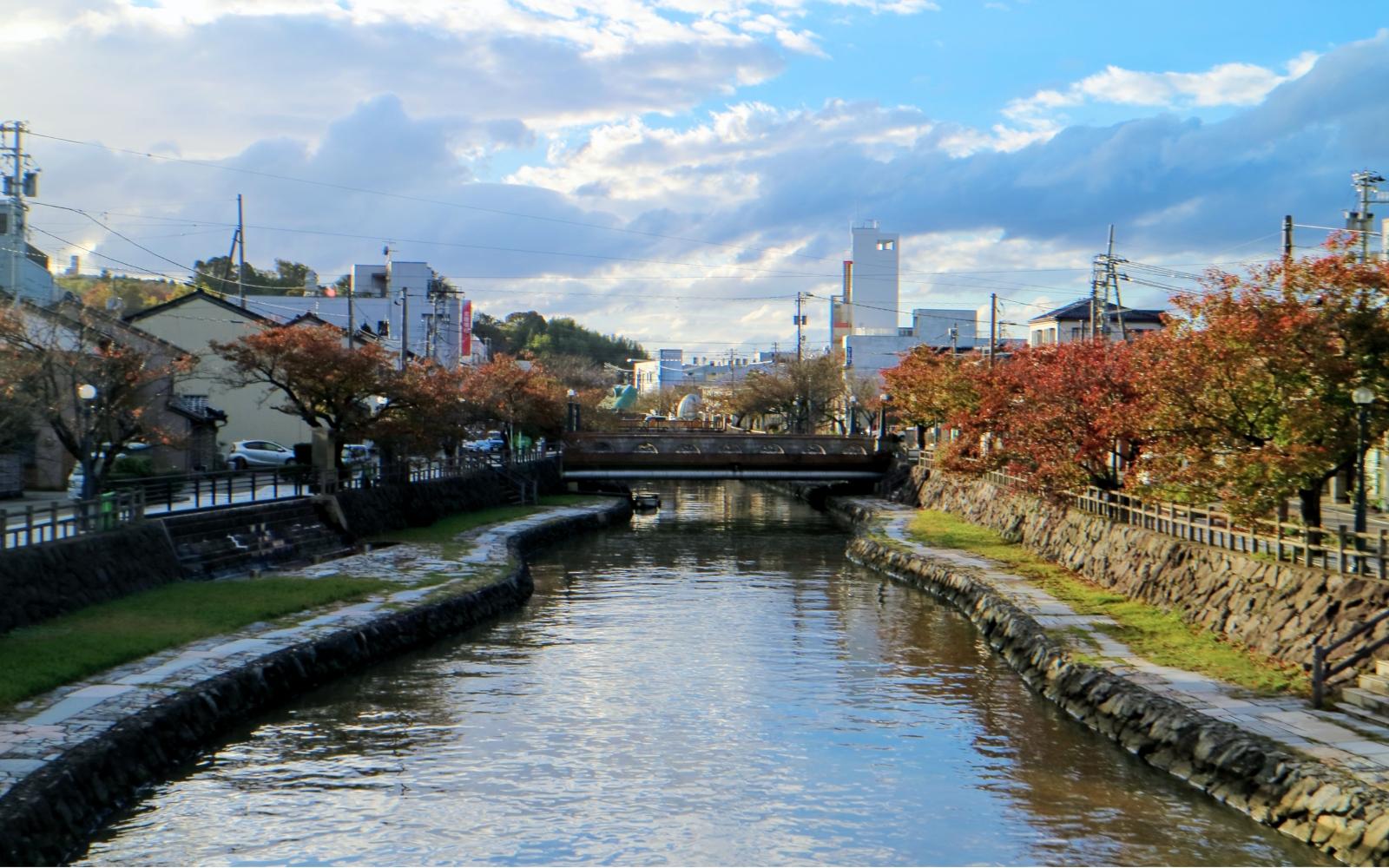 RiverToyama.jpg