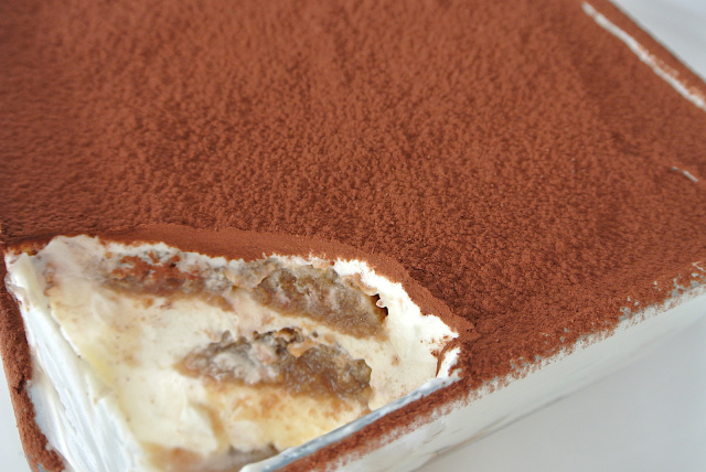 how-to-make-tiramisu-easy-recipe-tupperware-japanese-dessert-photos-japan-13.jpg