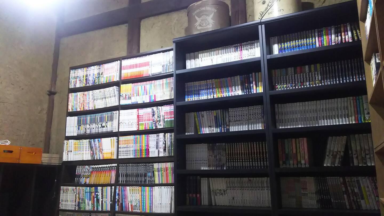 Iga-no-Kura-Ninja-Residence-Airbnb-accommodation-hotel-stay-Japan-travel-Mie-Japanese-minshuku-17.jpg