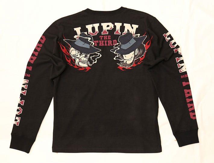Lupin3Sukajan_11.jpg