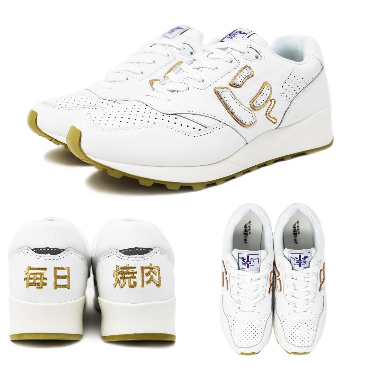 Yakiniku-sneakers-meat-beef-fashion-sangacio-Japan-food-Japanese-cool-shop-photos-2.jpg