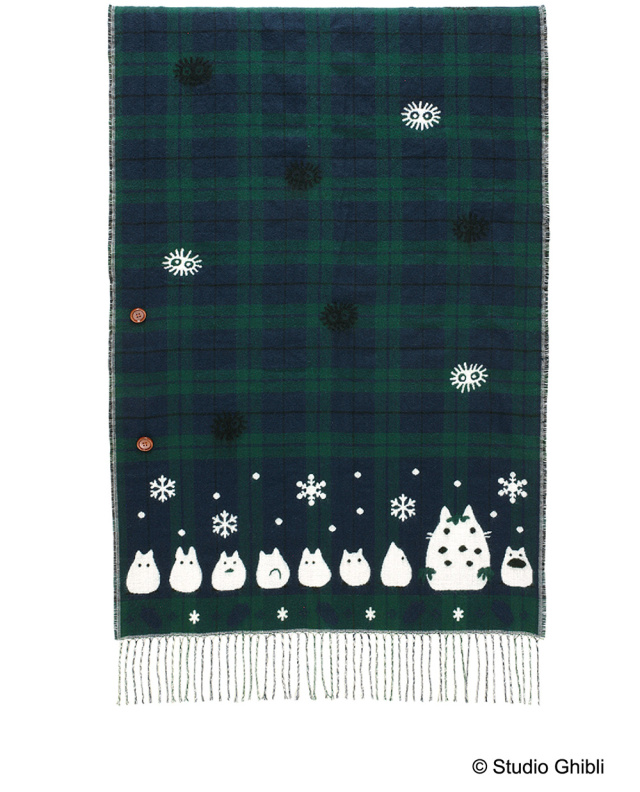 studio-ghibli-japan-anime-merchandise-my-neighbor-totoro-jiji-kikis-delivery-service-howls-moving-castle-catbus-scarf-mittens-fall-autumn-winter-goods-accessories-cute-shop-buy-ranking-h-3.jpg