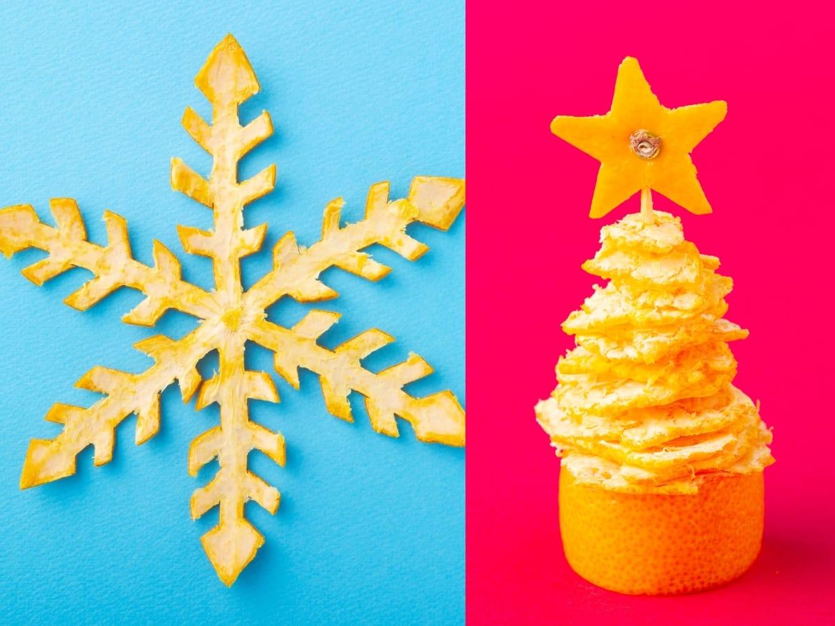 mikan-snowflake.jpg