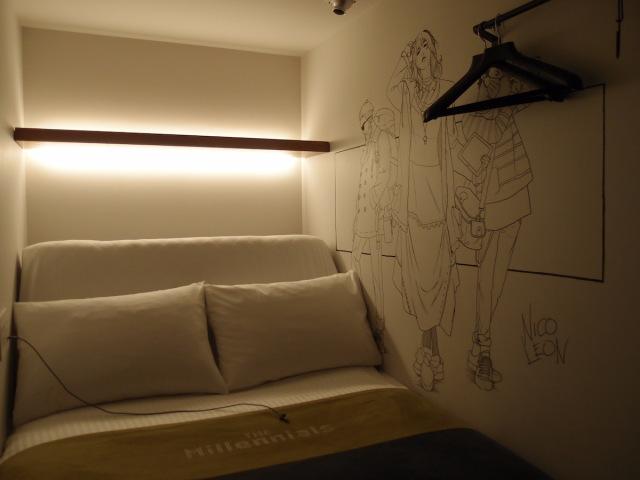 the-millenials-shibuya-capsule-hotel-tokyo-japan-cheap-hotels-hostels-budget-accommodation-best-deals-japanese-travel-free-beer-9.jpg