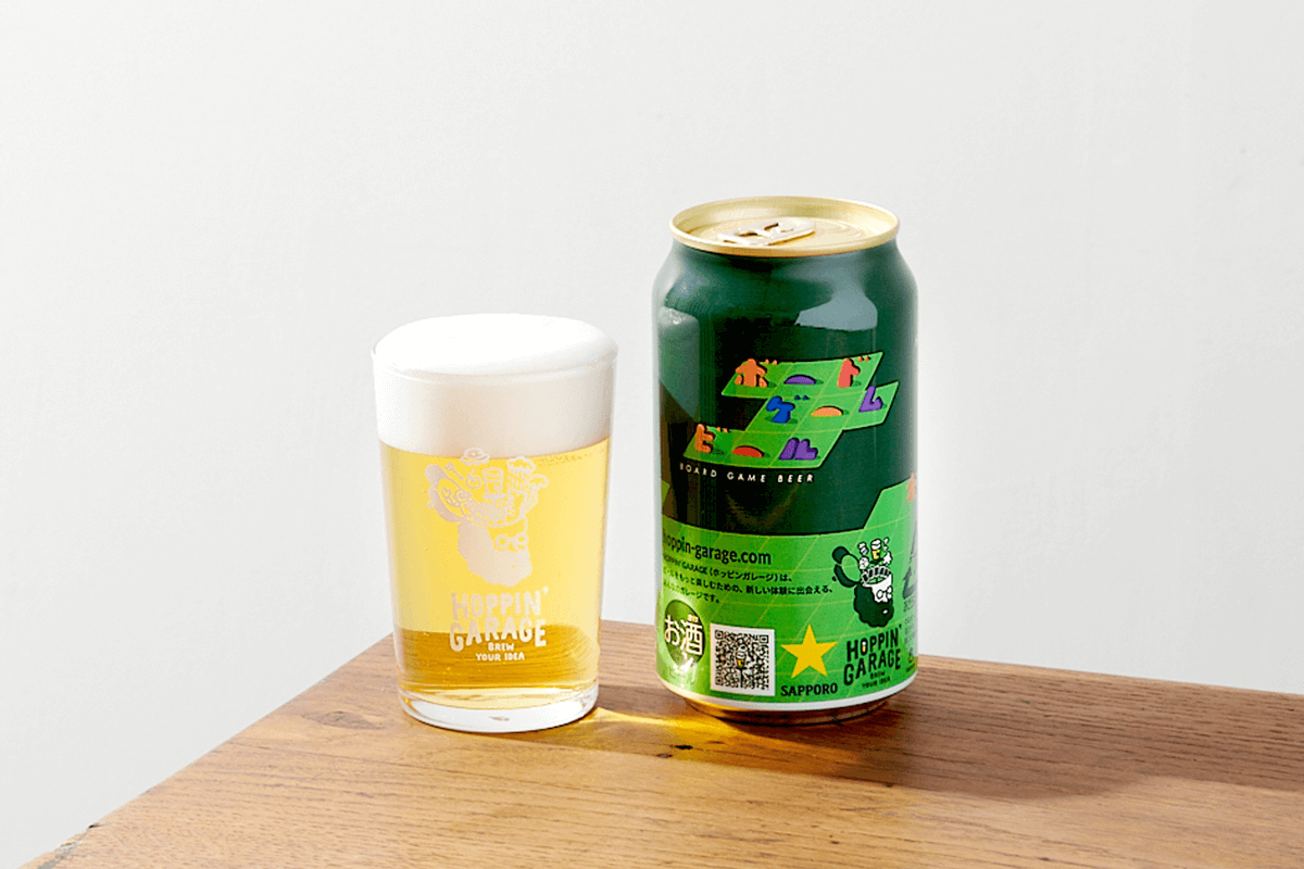 Mint-Choc-Sapporo-Beer-Japan-Hoppin-Garage-craft-new-unusual-limited-edition-Japanese-news-8.png