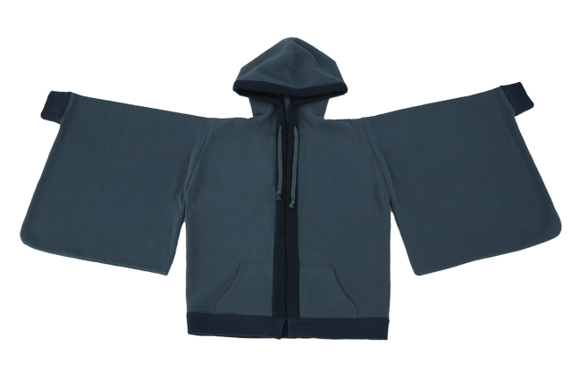 japanese-kimono-hanten-parka-16.jpg