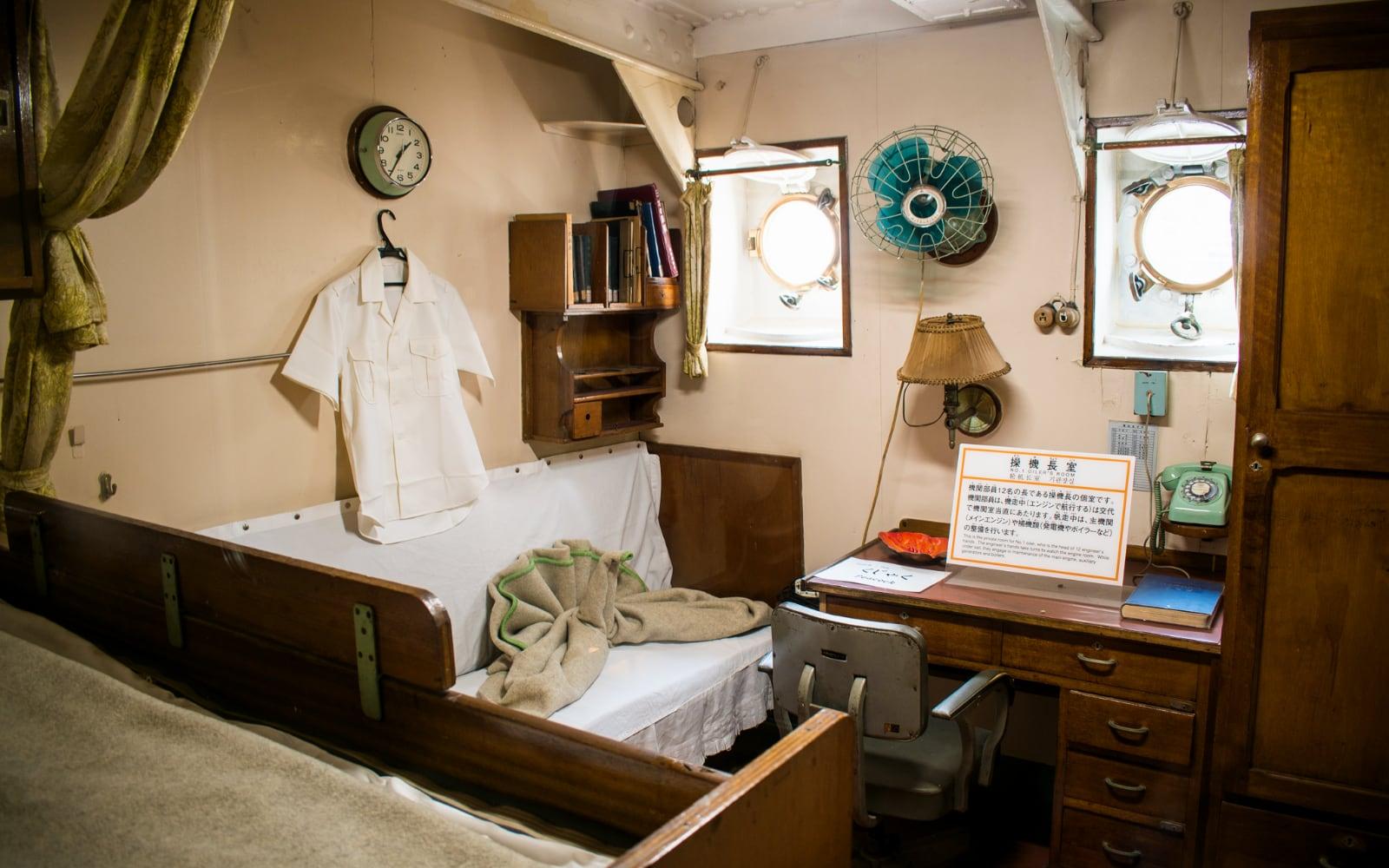 Inside-the-Ship.jpg