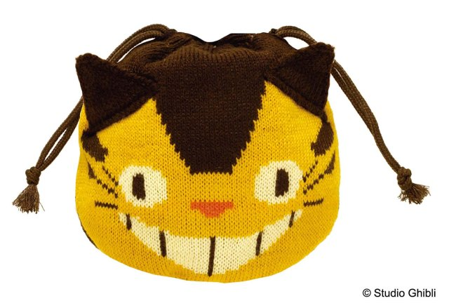 studio-ghibli-japan-anime-merchandise-my-neighbor-totoro-jiji-kikis-delivery-service-howls-moving-castle-catbus-scarf-mittens-fall-autumn-winter-goods-accessories-cute-shop-buy-ranking-h-17.jpg
