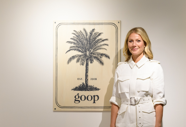 gwyneth-paltrow-goop-beauty-tokyo-japan-visit-debut-food-homewares-lifestyle-brand-2.jpg