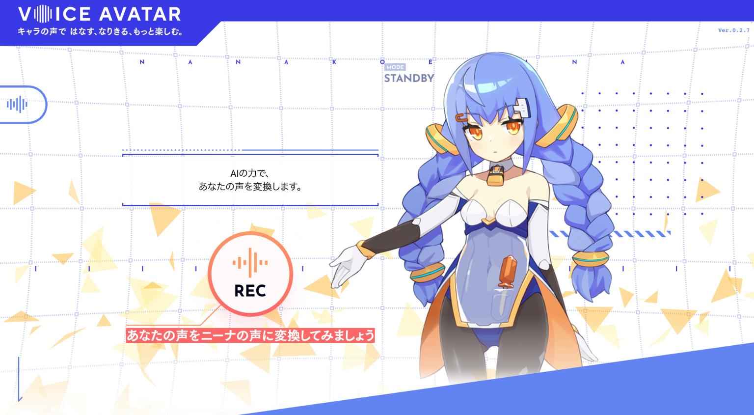 Screenshot-2021-05-1.jpg