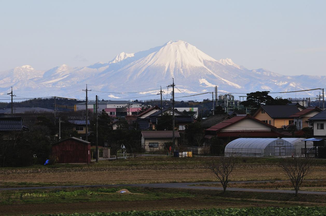 Mt. Daisen Tottori.jpg