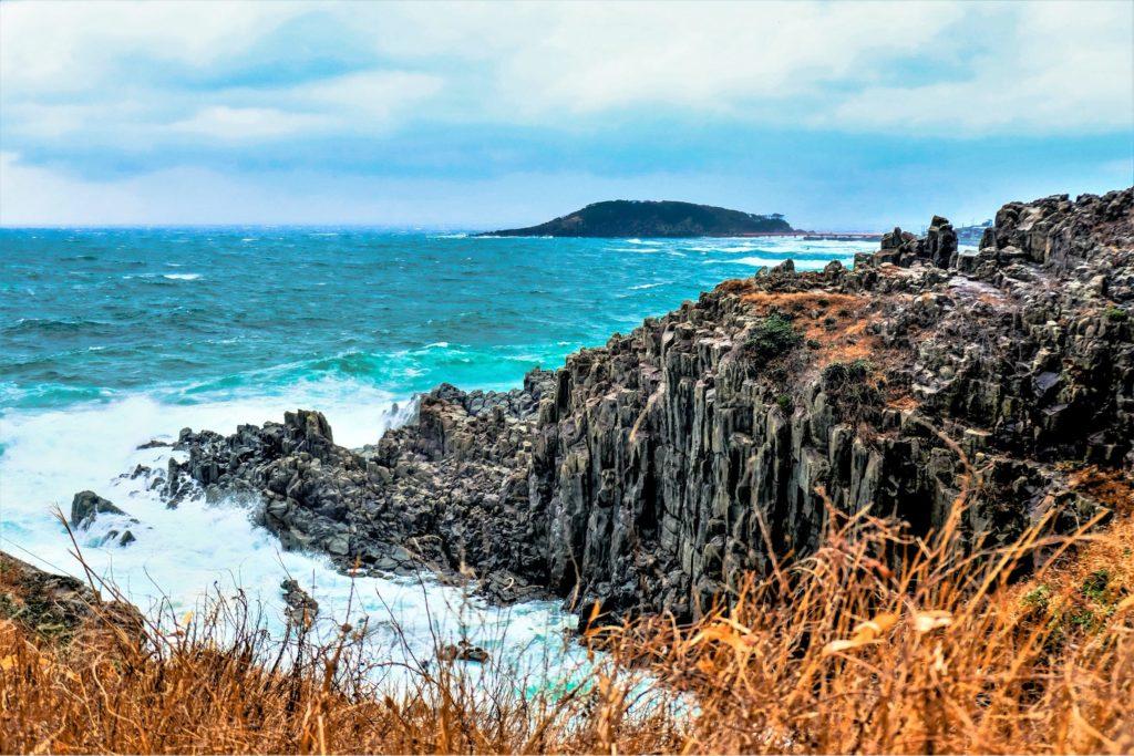 Tojinbo-Cliffs-4-1024x683.jpg