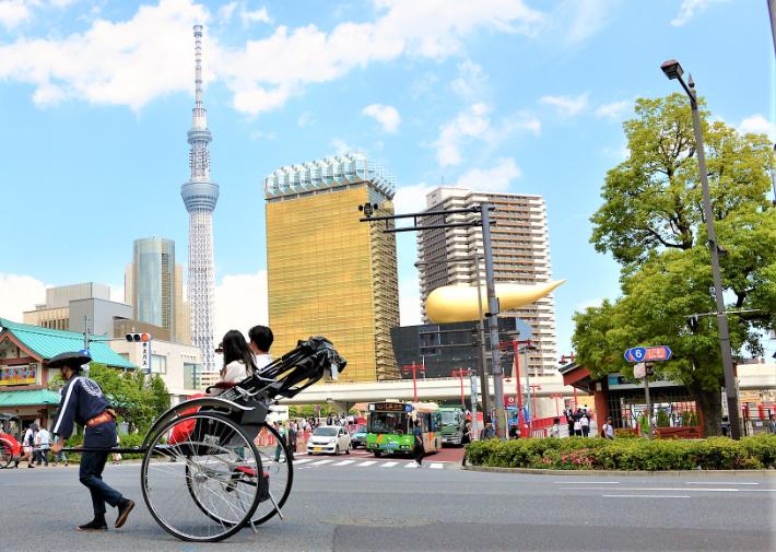 2_rickshawdiscountva.jpg