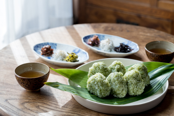 japanese-green-tea-paste-new-product-3.jpg