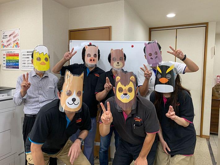 HalloweenFS_2.jpg