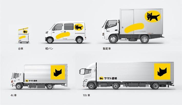 mark.truck_.jpg