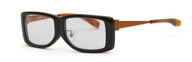 studio-ghibli-eyewear-glasses-merchandise-laputa-castle-in-the-sky-japanese-anime-goods-buy-shopping-tokyo-giga-pazu-colonel-muska-glasses-cool-1-1-e1558512295960.jpg