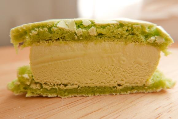 japanese-ice-cream-7-eleven-oona-mcgee-10.jpg