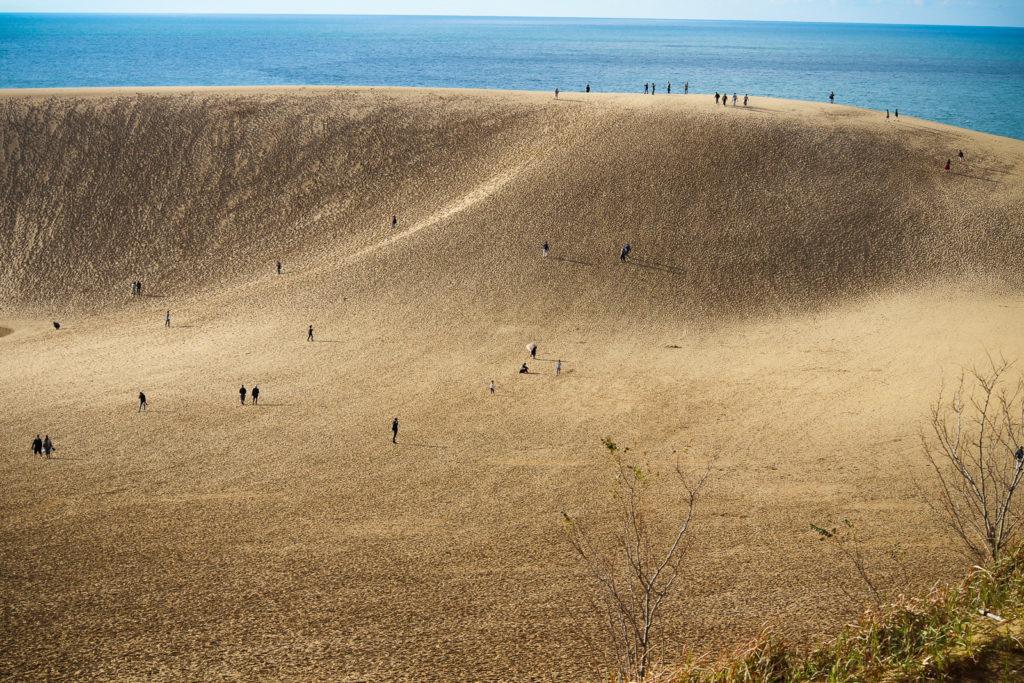 Tottori-sand-dunes.jpg