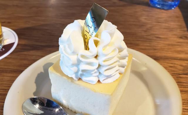 japanese-cheesecake-phantom-sweets-criollo-japan-desserts-cafes-best-top-ranking-foodie-reviews-food-taste-test-travel-news-5.jpg