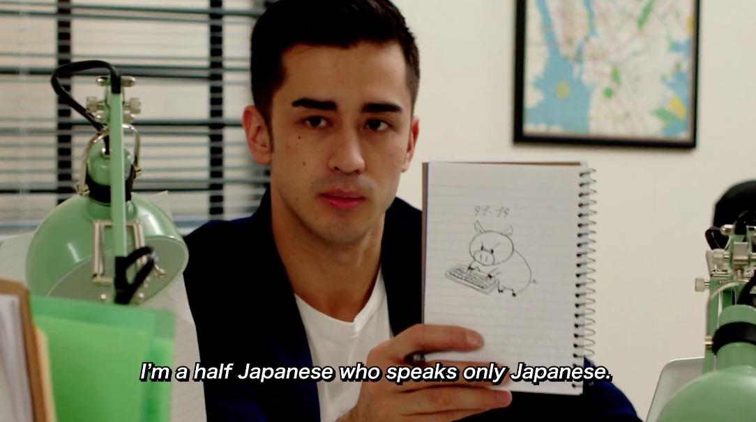 Hodobuzz-Japan-drama-Japanese-tv-series-shows-Amazon-New-York-media-politics-review-news-10.jpg